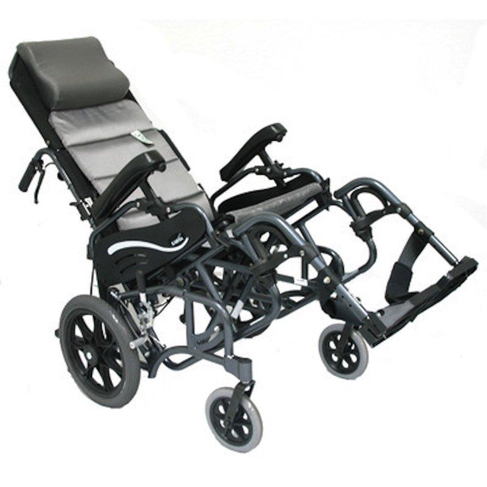 Specialist Wheelchairs