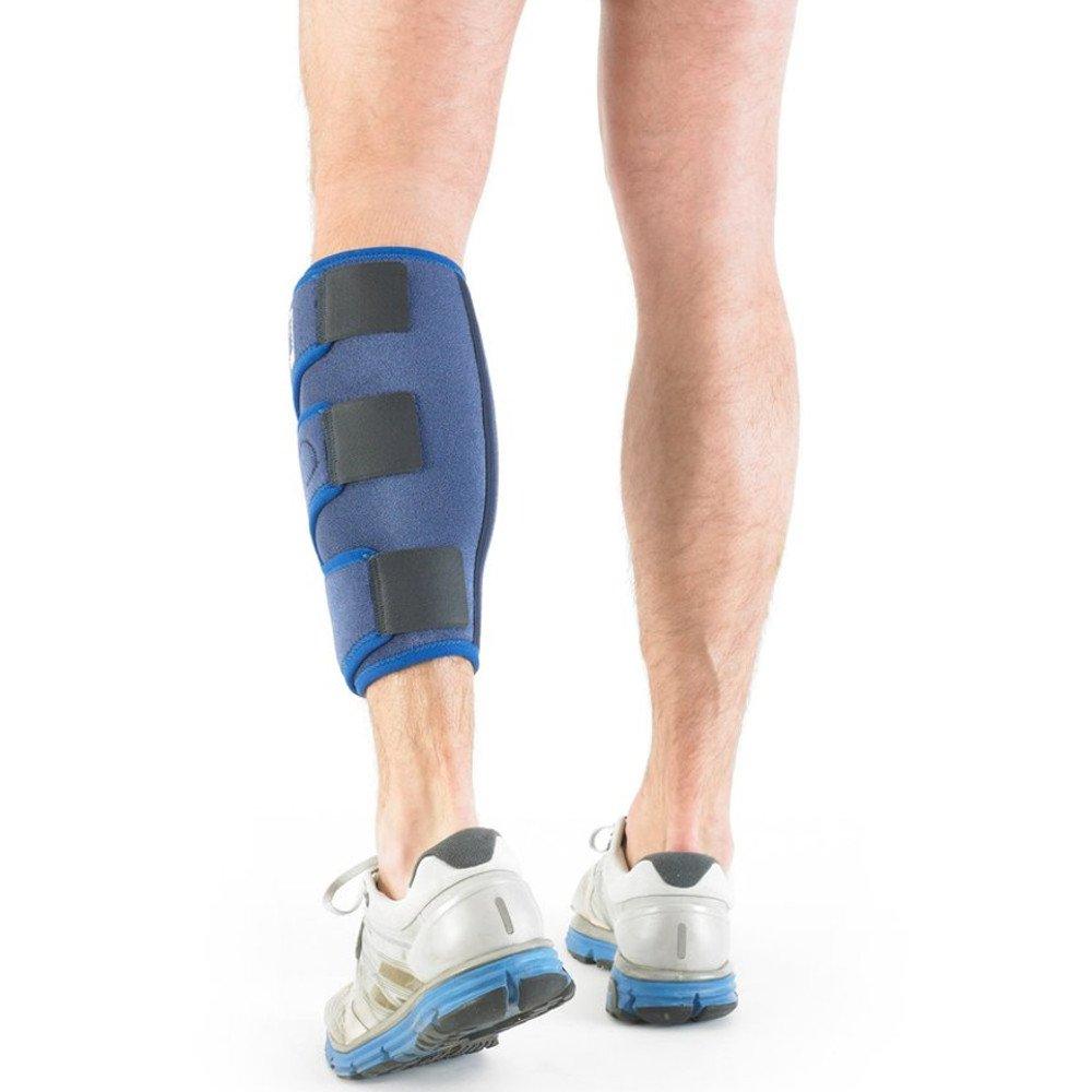 Leg Supports