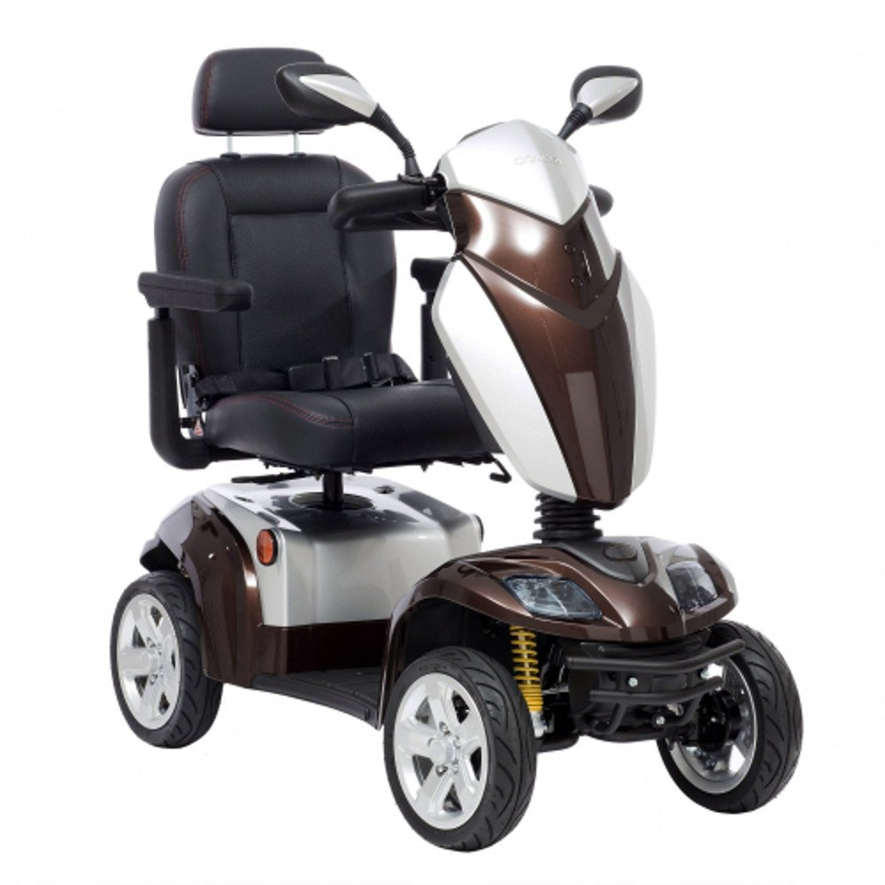 Kymco agility dsl mobility previous fandeluxe Choice Image
