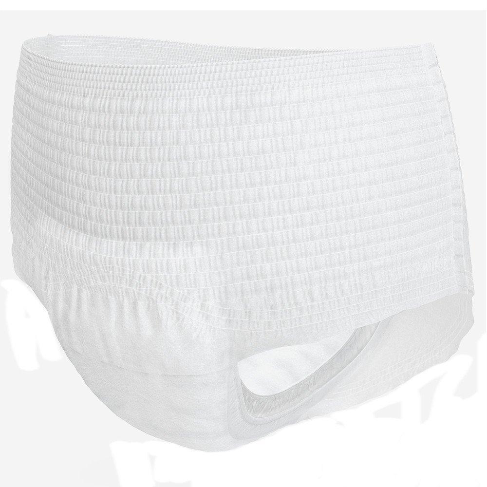 Disposable Pants