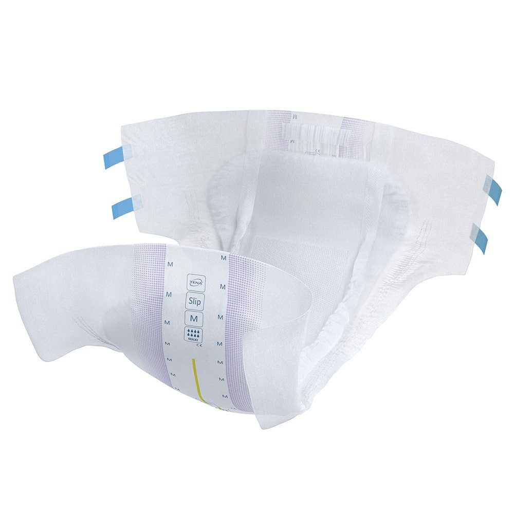 Disposable Pads
