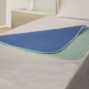 Washable Bed and Chair Pads