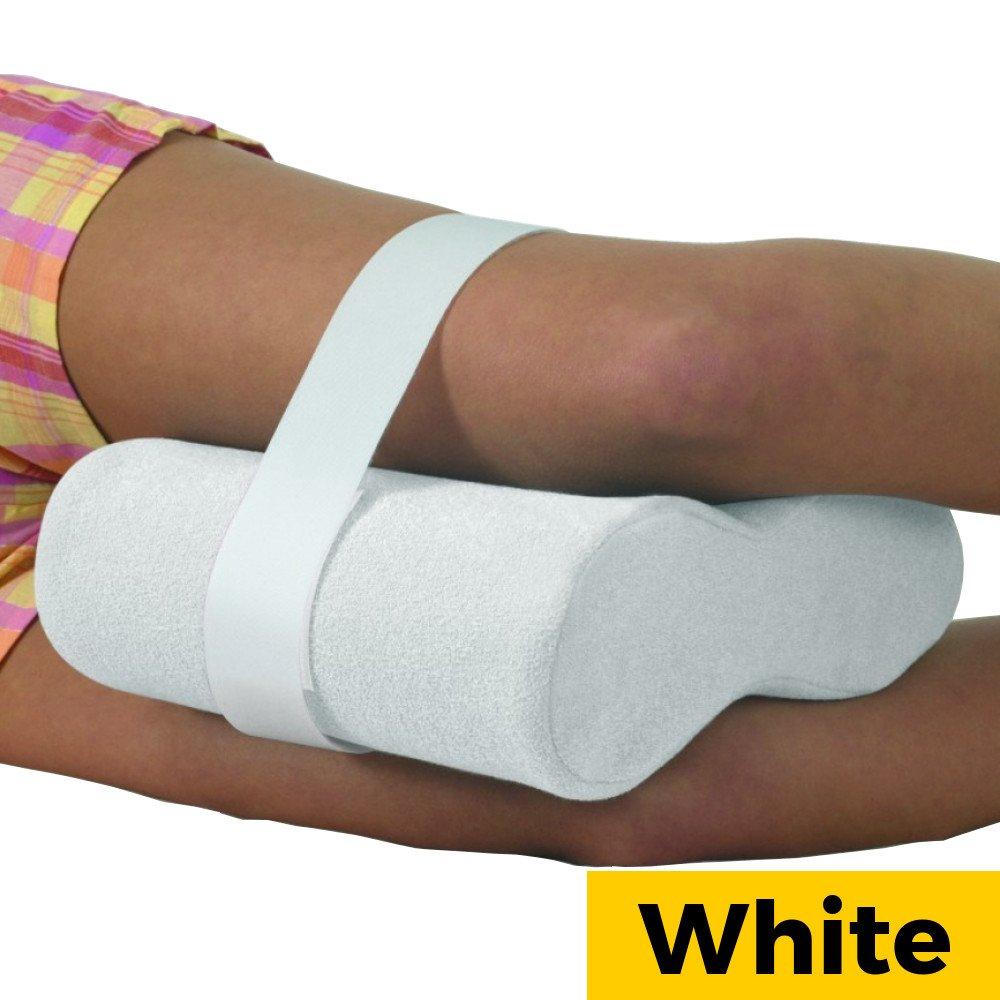 harley original knee support dsl mobility. Black Bedroom Furniture Sets. Home Design Ideas
