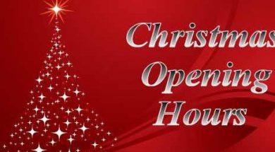 christmas-hours-